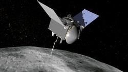 В NASA – рекордное количество кандидатов на полет в космос