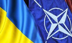 НАТО не собирается отказываться от помощи Украине