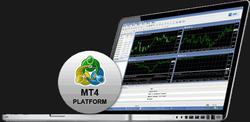 В Masterforex-V Expo назван лучший брокер для торговли на MT4 в июне 2016 года