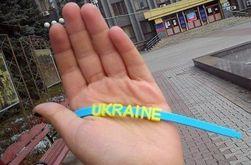 Мирные жители оккупированного Донбасса ждут возвращения домой – в Украину