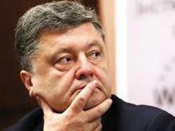 Среди иностранных лидеров россияне хуже всех относятся к Петру Порошенко