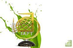 Началось голосование на ежегодной Премии IAFT Awards
