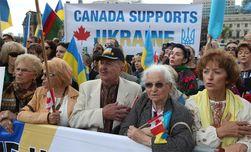По кому ударит закон о запрете двойного гражданства в Украине?
