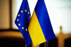 Кто выиграл, а кто проиграл от безвиза Украины