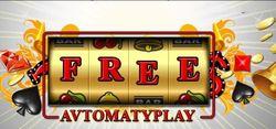 Игры в казино на деньги