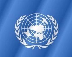 Генсек ООН: 2014 год был ужасным