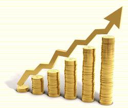 НБУ приобрел гособлигаций на 31,2 млрд гривен и 5 млн долларов США