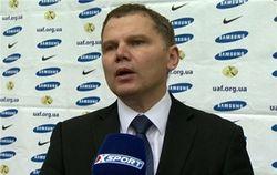 Переход Веры Ребрик из Украины в сборную России оценен в 150 тысяч долларов