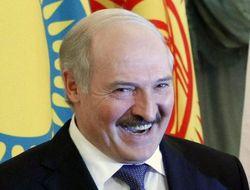Лукашенко назвал идею федерализации Украины идиотизмом