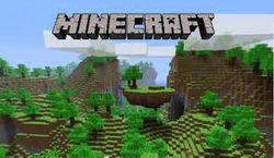 Minecraft: Pocket Edition заработала 1 млн. долларов в iOS App Store на Рождество