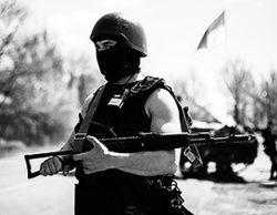 СНБ США опроверг присутствие американских наемников в Украине