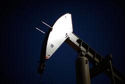 Американская нефть давит мировые цены вниз – Die Welt