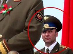 КГБ Беларуси пришел за близким соратником Лукашенко, почему