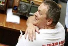Депутат: журналистов не посадят, а принятые законы – благо для народа