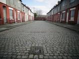 Иммигрант из Шри Ланки купил в Ливерпуле дом за один фунт стерлингов