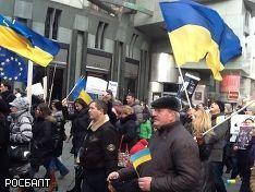 Майдан сформулировал критерии отбора в новое правительство