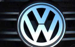 Скандал с Volkswagen грозит уничтожить всю дизельную автоотрасль Германии
