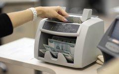 Вкладчикам банков предложат выбрать, как будут «стричь» их депозиты