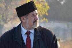 Украину назвали одной из 10 небезопасных стран мира