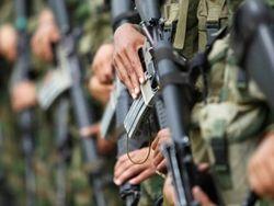 ВСУ не применят оружие против мирных граждан – начальник гарнизона Донецка