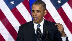 В США объявили петицию о введении санкций лично против Путина