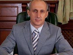 Нацбанк Украины обещает пойти навстречу требованиям бизнесменов по межбанку