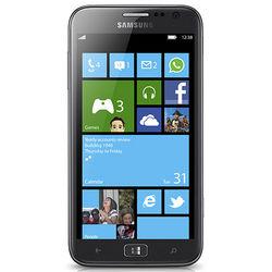 FCC-сертификацию прошел новый WP-смартфон  от Samsung