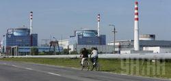 Американская компания готова достроить блоки Хмельницкой АЭС вместо России