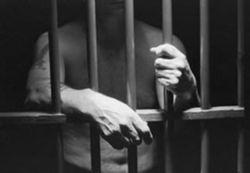 За порно ВКонтакте харьковчанин проведет 2 года в тюрьме