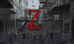 """В """"Одноклассники"""" назвали особенности игры """"World War Z"""""""