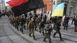Дать оценку ОУН-УПА на заседании Совбеза ООН предлагают в России