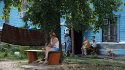 Жители России селятся в приграничных районах Китая - СМИ о причинах