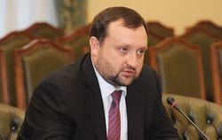Арбузов: Главная задача для нового правительства Украины – провести реформы