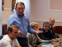 ОБСЕ призывает продолжить консультации для достижения мира в Украине