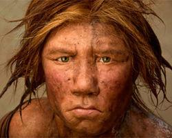 В геноме денисовцев обнаружен след неизвестной популяции людей