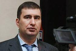 Игорь Марков поблагодарил  Тимошенко, но дистанцировался от Батькивщины