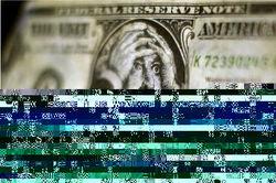 Курс доллара к рублю на Форексе может вырасти 37-38 рублей, а евро подняться до 51-52 рубля
