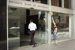 Новотны: Банк Австралии может снизить процентную ставку