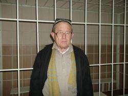 В Узбекистане правозащитнику присудили крупный денежный штраф - причины