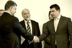 Есть ли шансы победить коррупцию в Украине с новым директором НАБ?