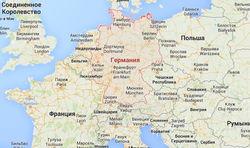 Названы самые популярные агентства недвижимости Германии