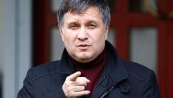 Аваков прокомментировал задержание убийц в Киеве
