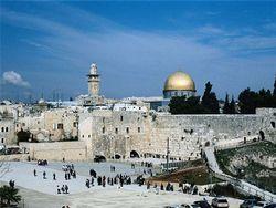 Иммиграция в Израиле выросла более чем на 40 процентов – Guardian