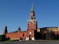 Москва не дает российским регионам таких прав, каких требует для ДНР и ЛНР