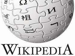 Россия была в шаге от Википозора – эксперт