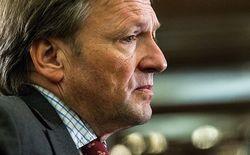 Власти маскируют банковский кризис в России – бизнес-омбудсмен