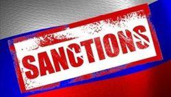 Порты Крыма и их оснащение – еще один повод для санкций против России
