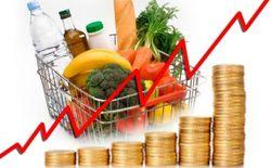 Зачем официальная статистика занижает уровень инфляции в России?