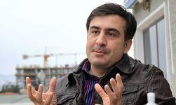 Вслед за Украиной в ЕС потянутся и другие экс-республики СССР – Саакашвили