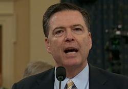 Россия продолжит вмешательство в политику США – ФБР